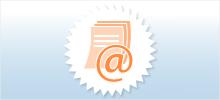 2. Schritt: Angaben online mit dem Formular an die Volksbank Lohne-Mühlen eG übermitteln
