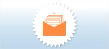 2. Schritt: Angaben mit dem Formular per Post an die Volksbank Lohne-Mühlen eG senden